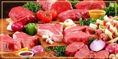 carnes-nobres