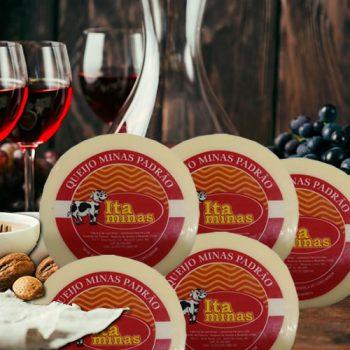 queijo-minas